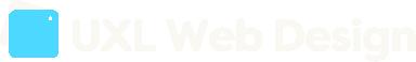 UXL Web Design
